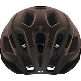 ABUS Aduro 2.0 Helmet metallic copper